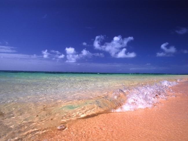 Tourist Spots In Marshall Islands Tourist Spots Around The World
