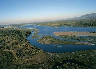 Tourist Spots in Zambia | Tourist Spots Around the World