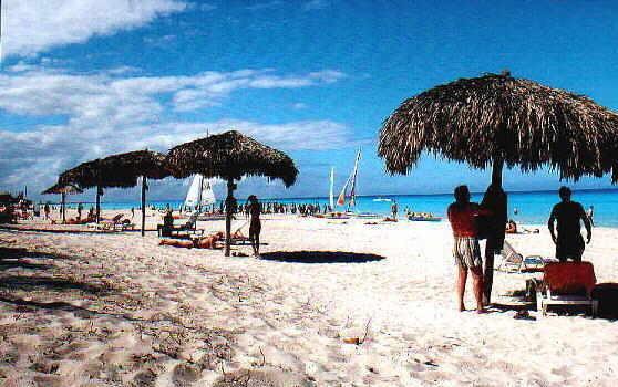 Top 10 Tourist Spots in Cuba | Tourist Spots Around the World