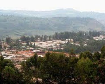 http://www.touristspots.org/wp-content/uploads/2011/03/Bukavu-Congo-370x297.jpg