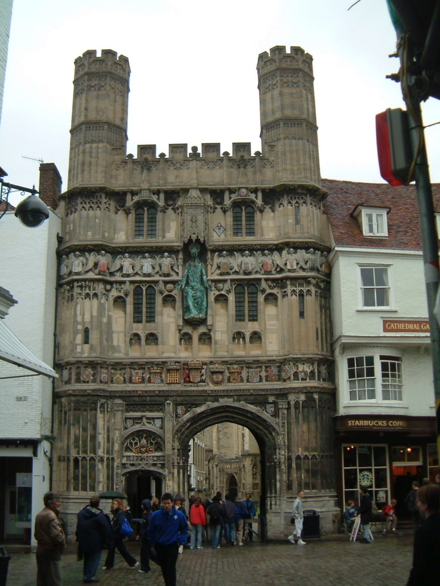 canterbury black dating site The black death hit canterbury  the roman museum houses an in situ mosaic pavement dating  during the 1970-80's the canterbury 'odeon' now the site of the .