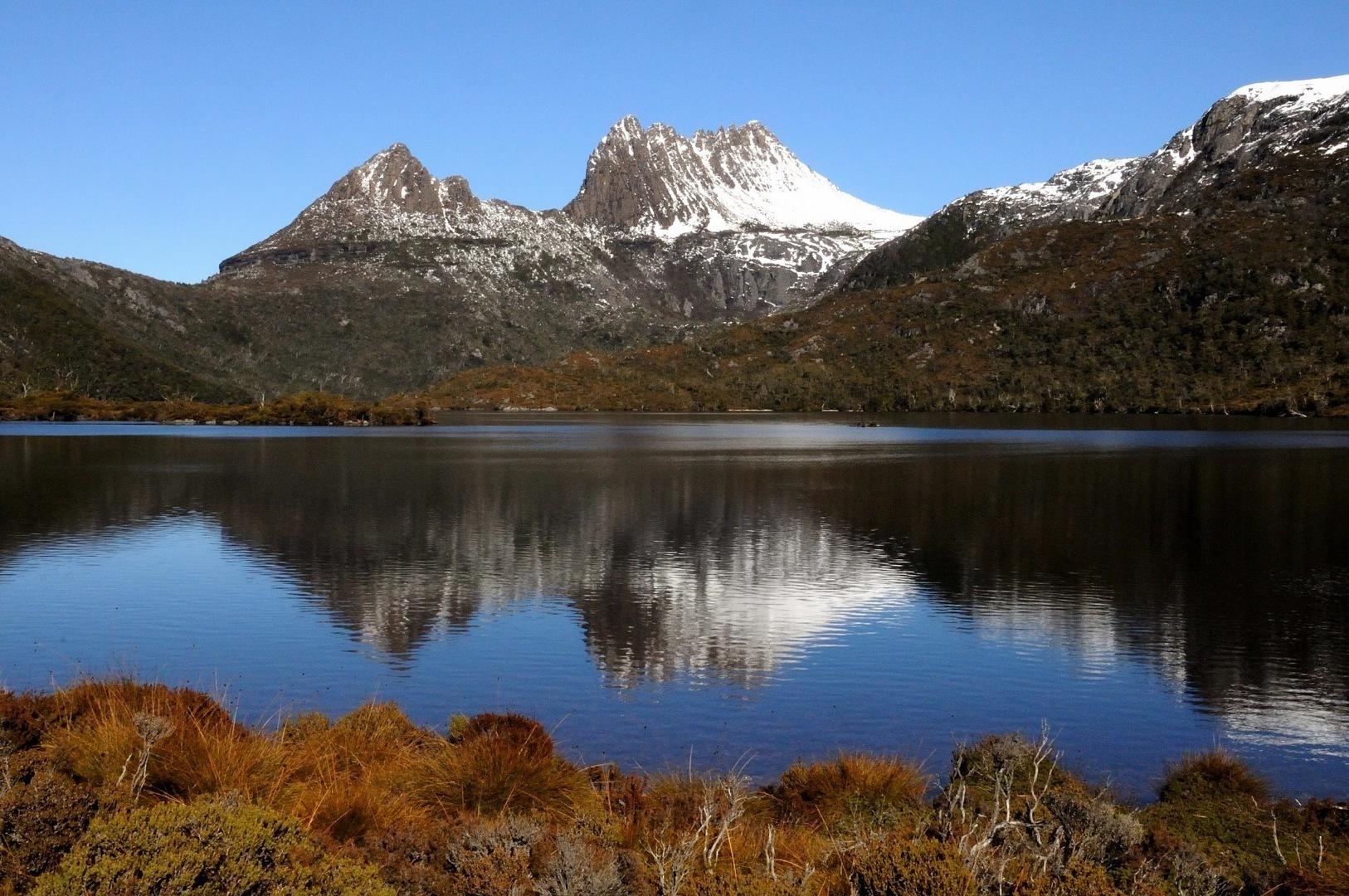 Cradle Mountain Australia  city pictures gallery : ... Island home on Pinterest | Australia, Western Australia and Tasmania