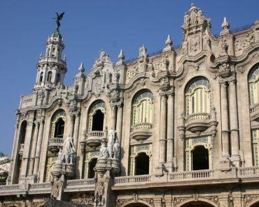 http://www.touristspots.org/wp-content/uploads/2011/04/Great-Theatre-of-Havana-370x297.jpg