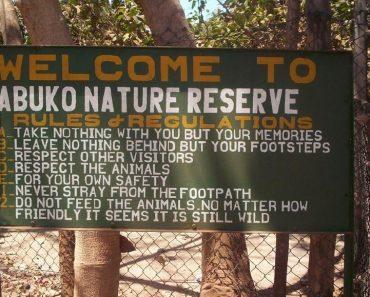 http://www.touristspots.org/wp-content/uploads/2011/05/Abuko-Nature-Reserve-370x297.jpg
