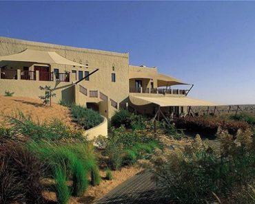 http://www.touristspots.org/wp-content/uploads/2011/06/Al-Maha-Desert-Resort-and-Spa-370x297.jpg