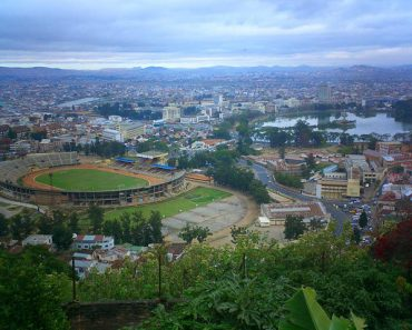 http://www.touristspots.org/wp-content/uploads/2011/07/Amperfy-in-Antananarivo-370x297.jpg