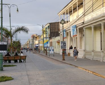 http://www.touristspots.org/wp-content/uploads/2011/07/Baquedano-Street-370x297.jpg