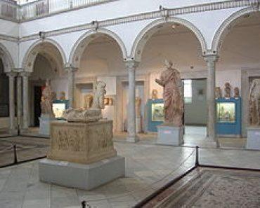 http://www.touristspots.org/wp-content/uploads/2011/07/Bardo-National-Museum-370x297.jpg