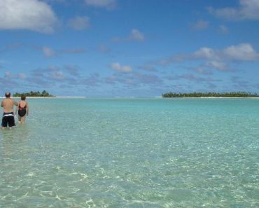 http://www.touristspots.org/wp-content/uploads/2011/07/Bokolap-Island-370x297.jpg