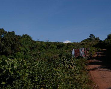 http://www.touristspots.org/wp-content/uploads/2011/07/Ngororngoro-Reserve-370x297.jpg