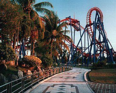 http://www.touristspots.org/wp-content/uploads/2011/08/Jerudong-Theme-Park-370x297.jpg