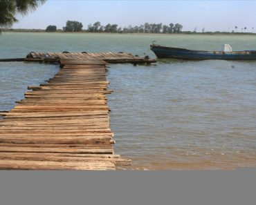 http://www.touristspots.org/wp-content/uploads/2011/08/Saint-Louis-Senegal-370x297.jpg