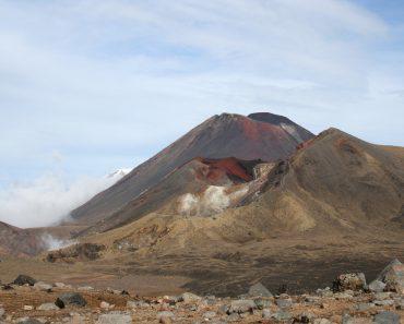 http://www.touristspots.org/wp-content/uploads/2011/08/Tongariro-National-Park-370x297.jpg