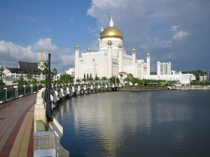 Mosque_bsb_brunei