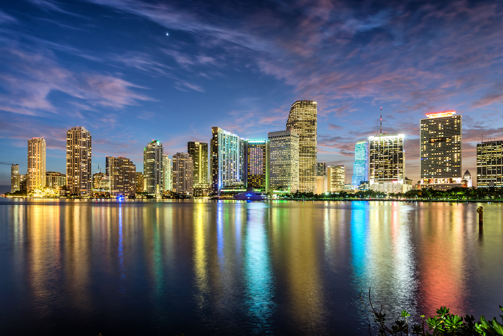 Florida Spirit Homes