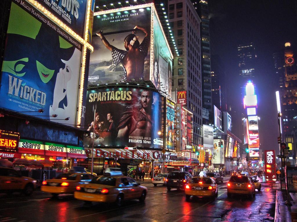 prostitutki-goroda-nyu-york