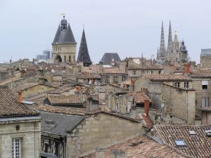 Bordeaux, France 20064a